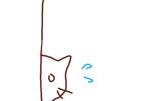 手描きスタンプ